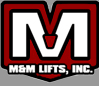 M&M Lifts, Inc.
